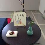 ひな祭り茶会290305 002